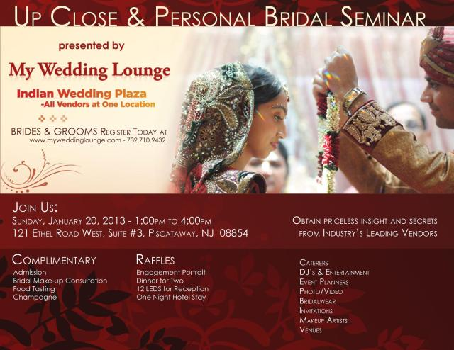 WeddingLounge